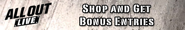 Shop and Get Entries